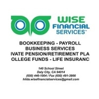 Wise Financial Services
