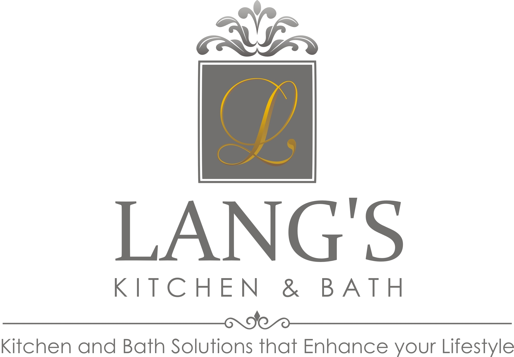 Langs Kitchen Bath Coupons Near Me In Newtown 8coupons