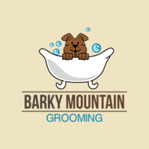Barky Mountain Grooming image 5