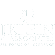 J Klein Associates