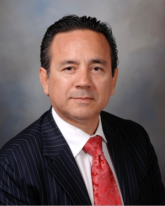 The Uresti Law Firm, PLLC - San Antonio, TX 78215 - (210)227-5678   ShowMeLocal.com
