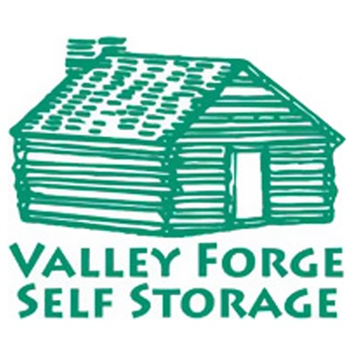 Valley Forge Self Storage