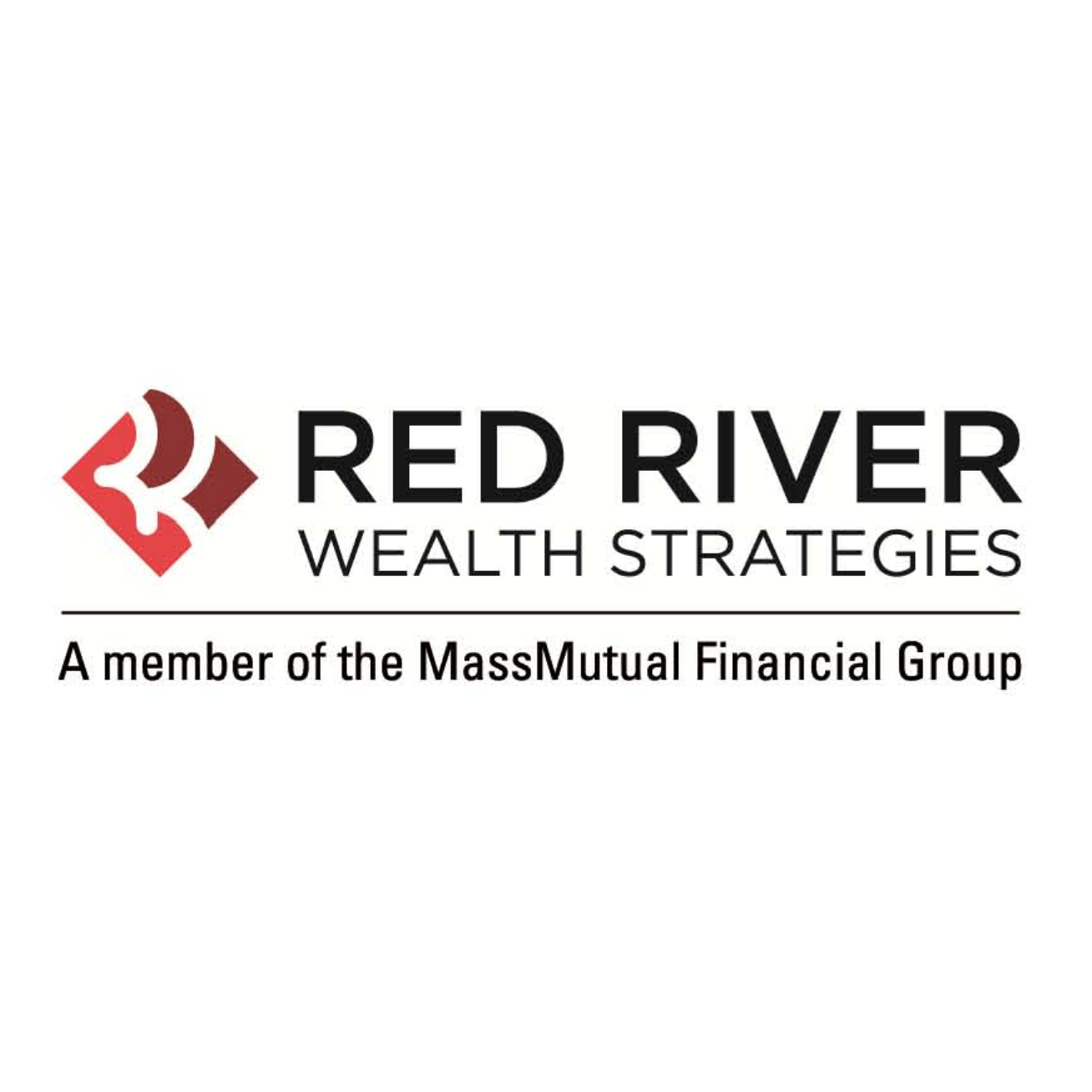 Red River Wealth Strategies