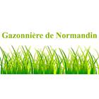 Gazonnière de Normandin