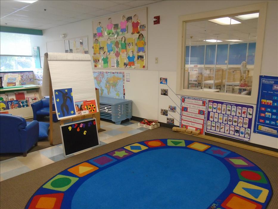 Mountain View KinderCare image 4