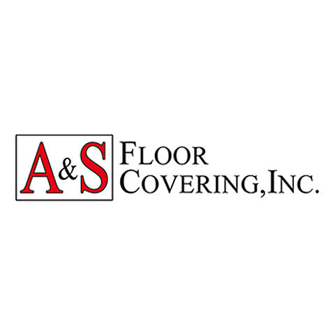 A&S Floor Covering Inc image 9