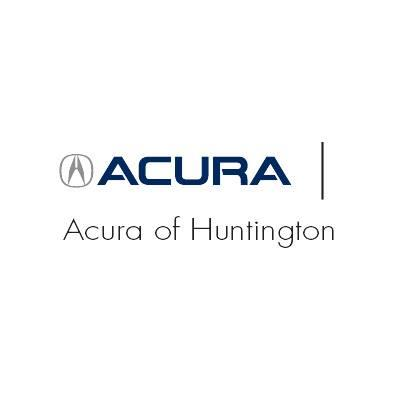 Acura of Huntington