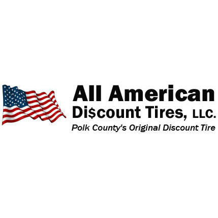 All American Discount Tires