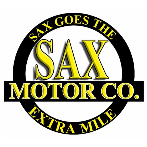 sax motor co dickinson nd business directory ForSax Motor Company Dickinson