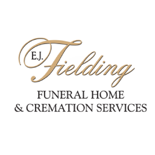 E.J. Fielding Funeral Home & Cremation Services image 8