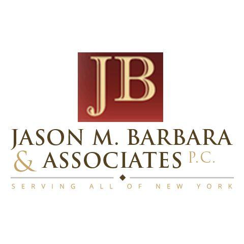Jason M. Barbara & Associates, P.C.