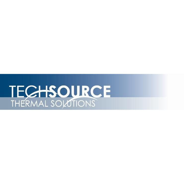 Tech Source LLC