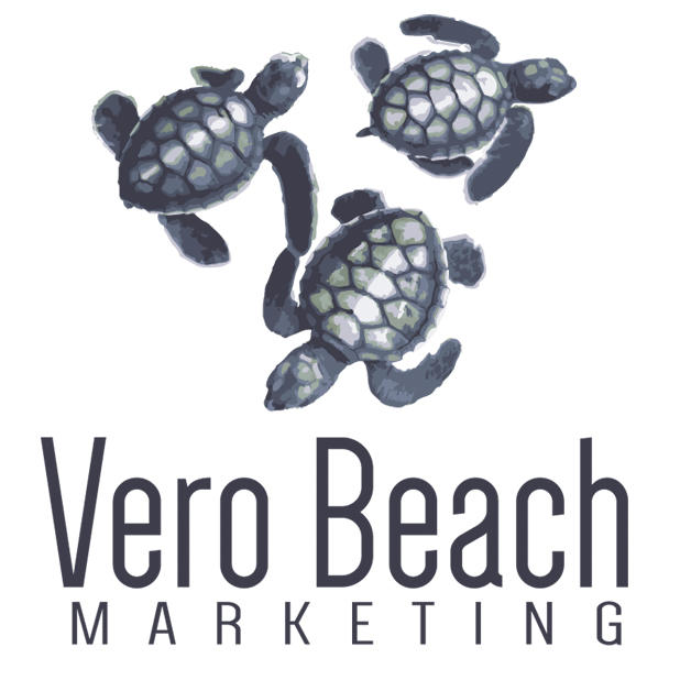 Vero Beach Marketing