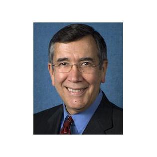 Ronald Kanner, MD, FAAN, FACP