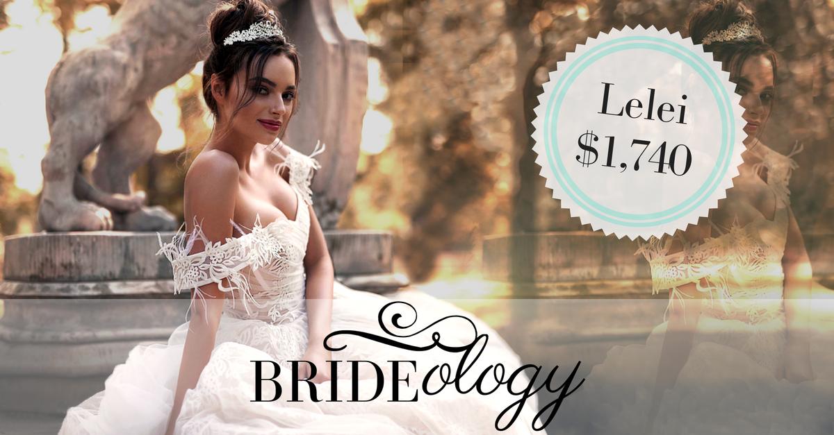 Brideology image 0