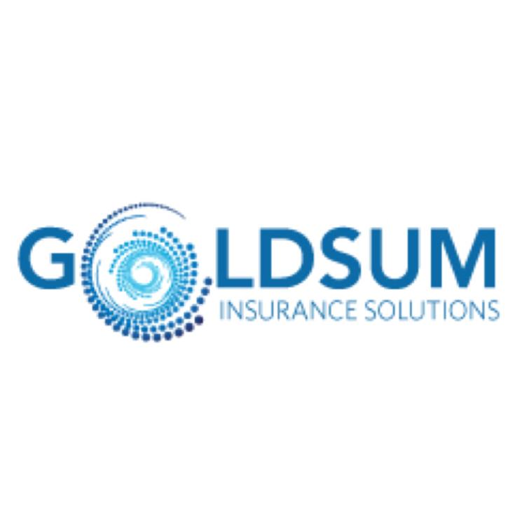 Connie Holt   Goldsum Insurance Solutions