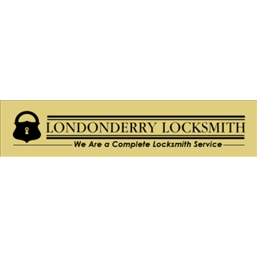 Londonderry Locksmith image 4