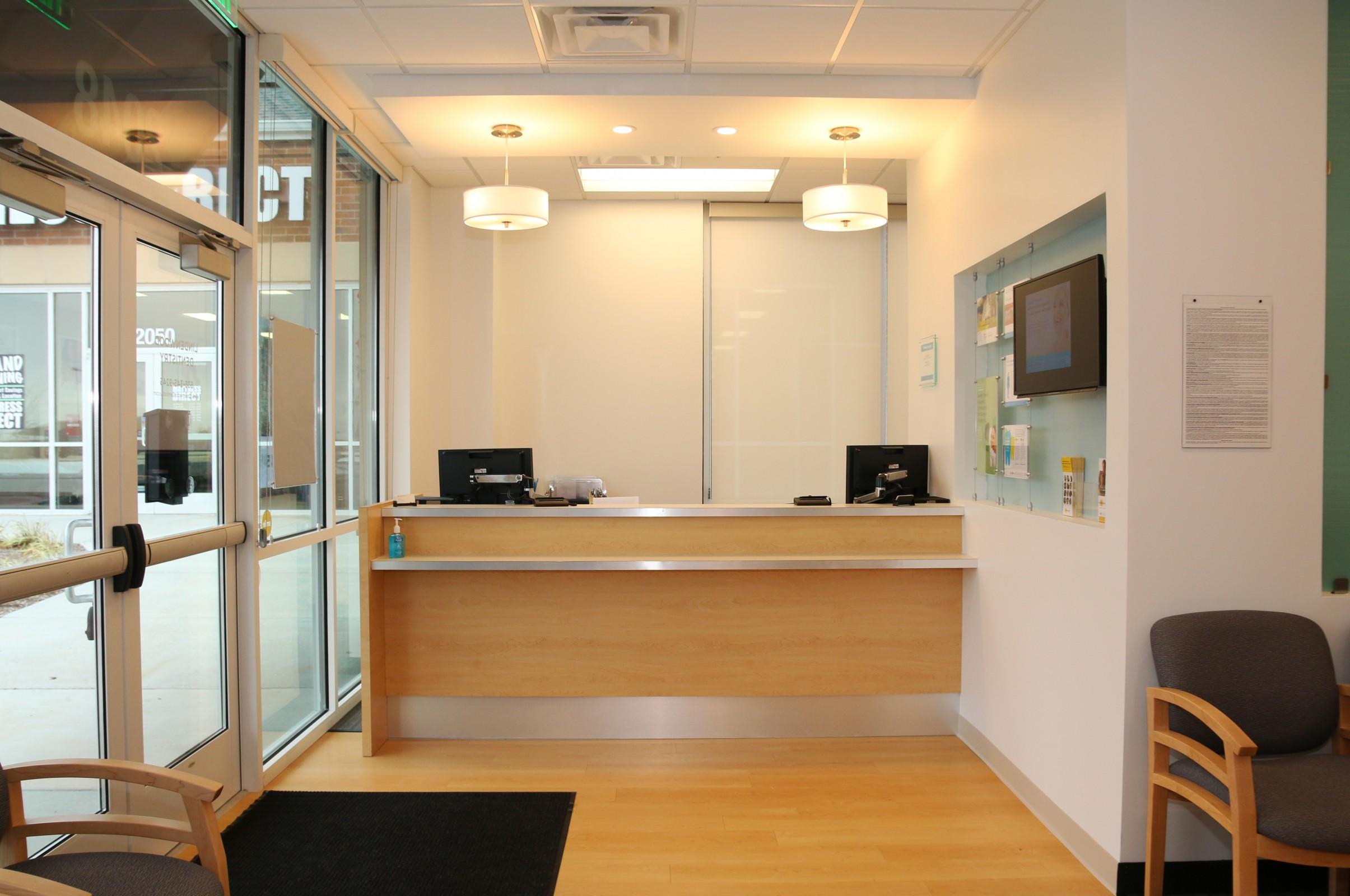 Lindenwood Dentistry image 1