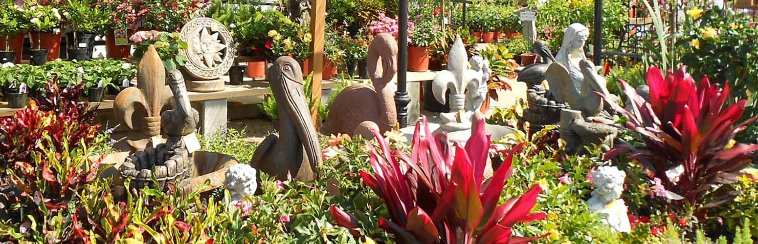 Charvet's Garden Center Inc image 8