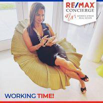 RE/MAX Concierge Realty®