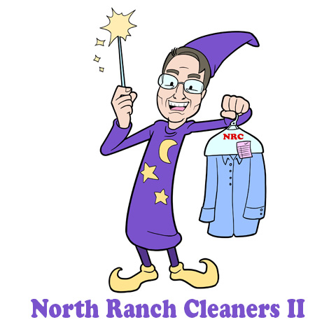 North Ranch Cleaners II