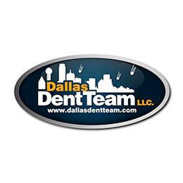 Dallas Dent Team LLC