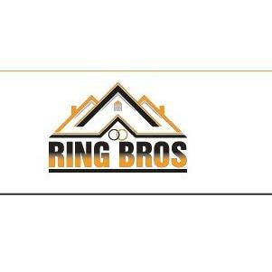 Ring Bros