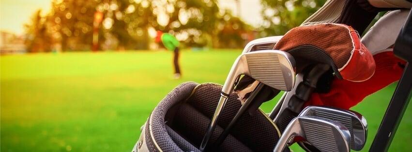 Golf 4 Less image 0