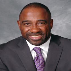 Mike Jones - State Farm Insurance Agent
