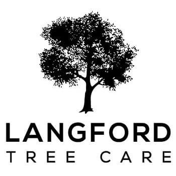 Langford Tree Care, LLC