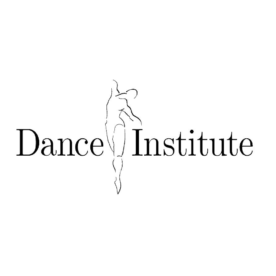 Dance Institute image 0