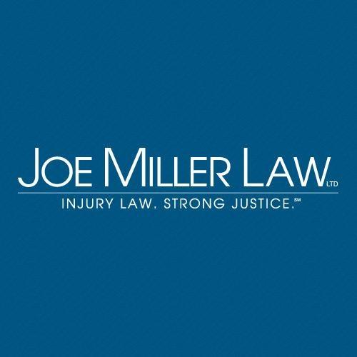 Joe Miller Law, Ltd.