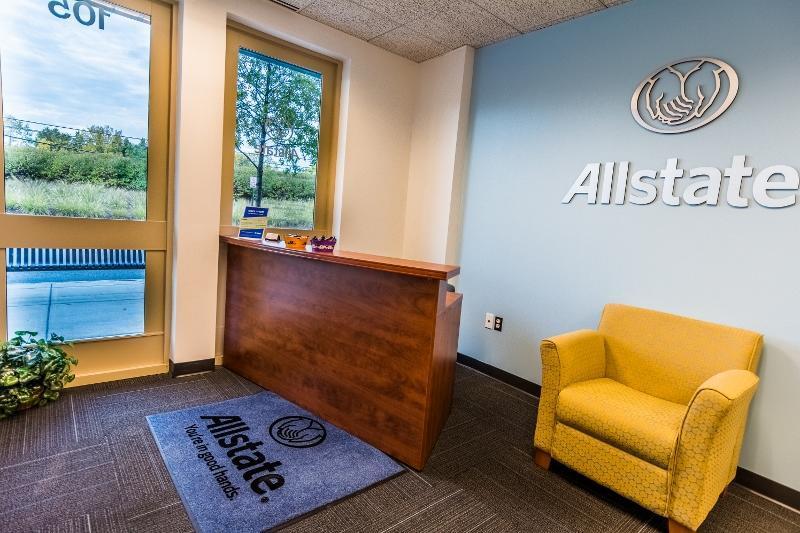 Allstate Insurance Agent: Anthony Cancel image 3