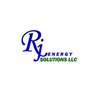Rj Energy Solutions