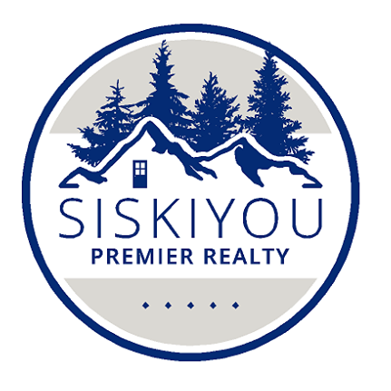 Siskiyou Premier Realty image 1