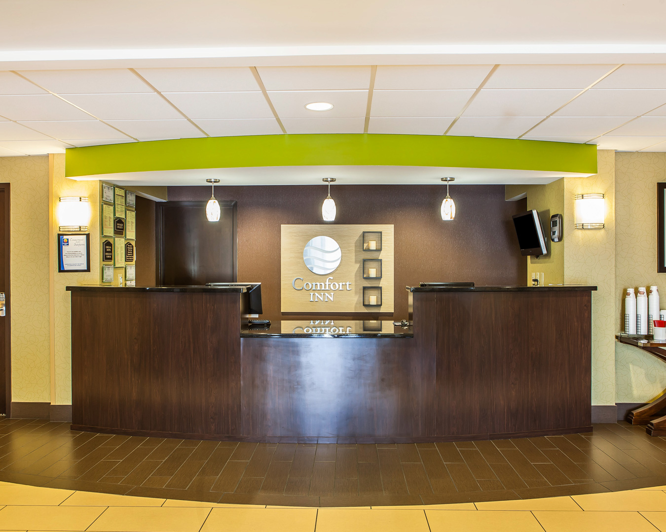 Comfort Inn In Athens Tn Whitepages