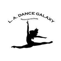 L.A. Dance Galaxy image 1