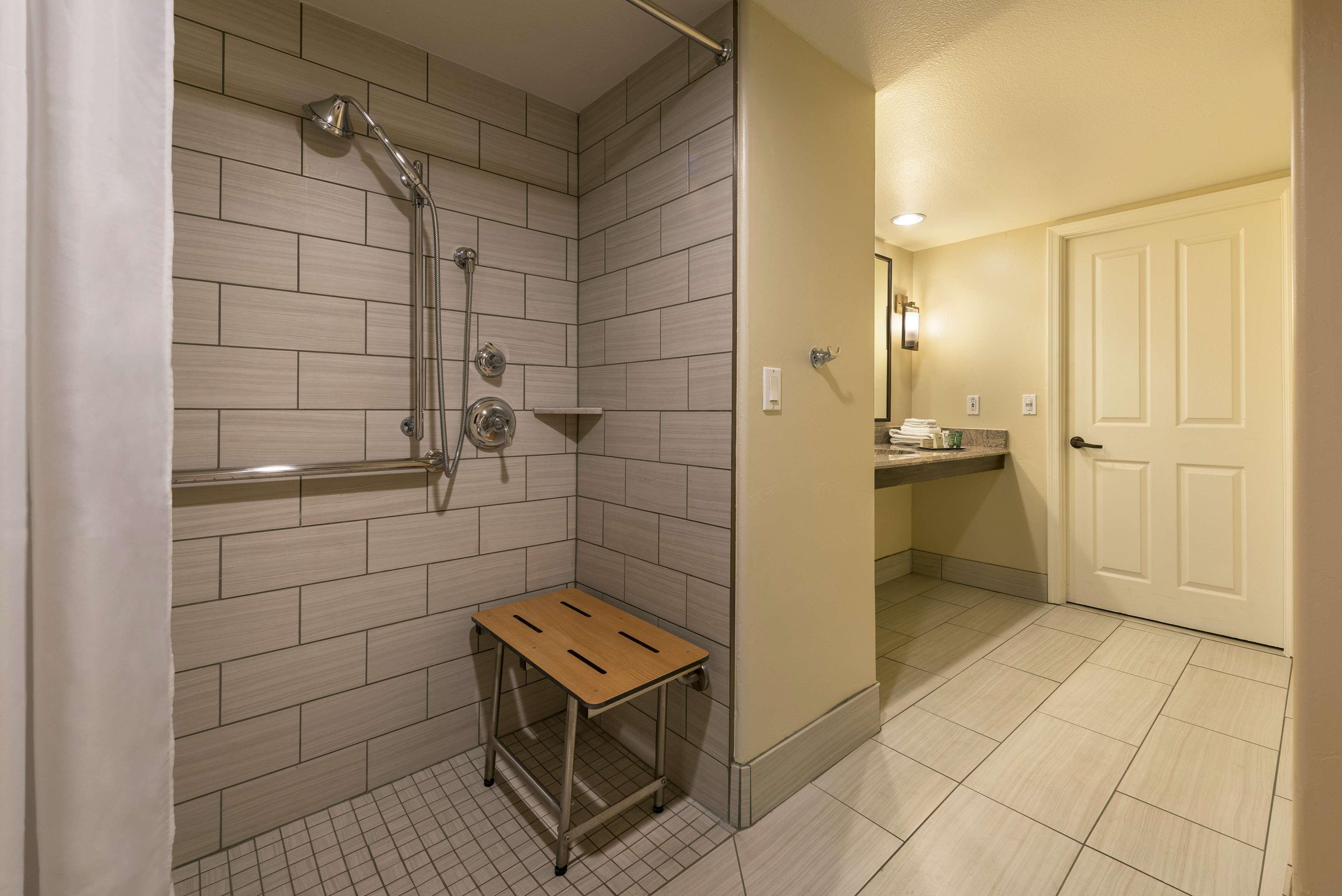 Hilton Sedona Resort at Bell Rock image 48