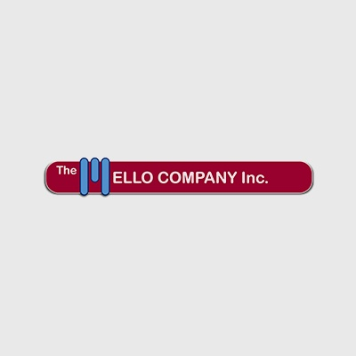 The Mello Company Inc.