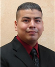 Farmers Insurance - Jaime Garcia