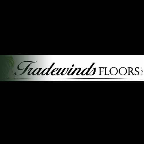Tradewinds Floors Inc image 5
