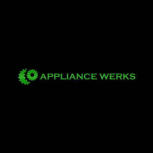 Appliance Werks image 0