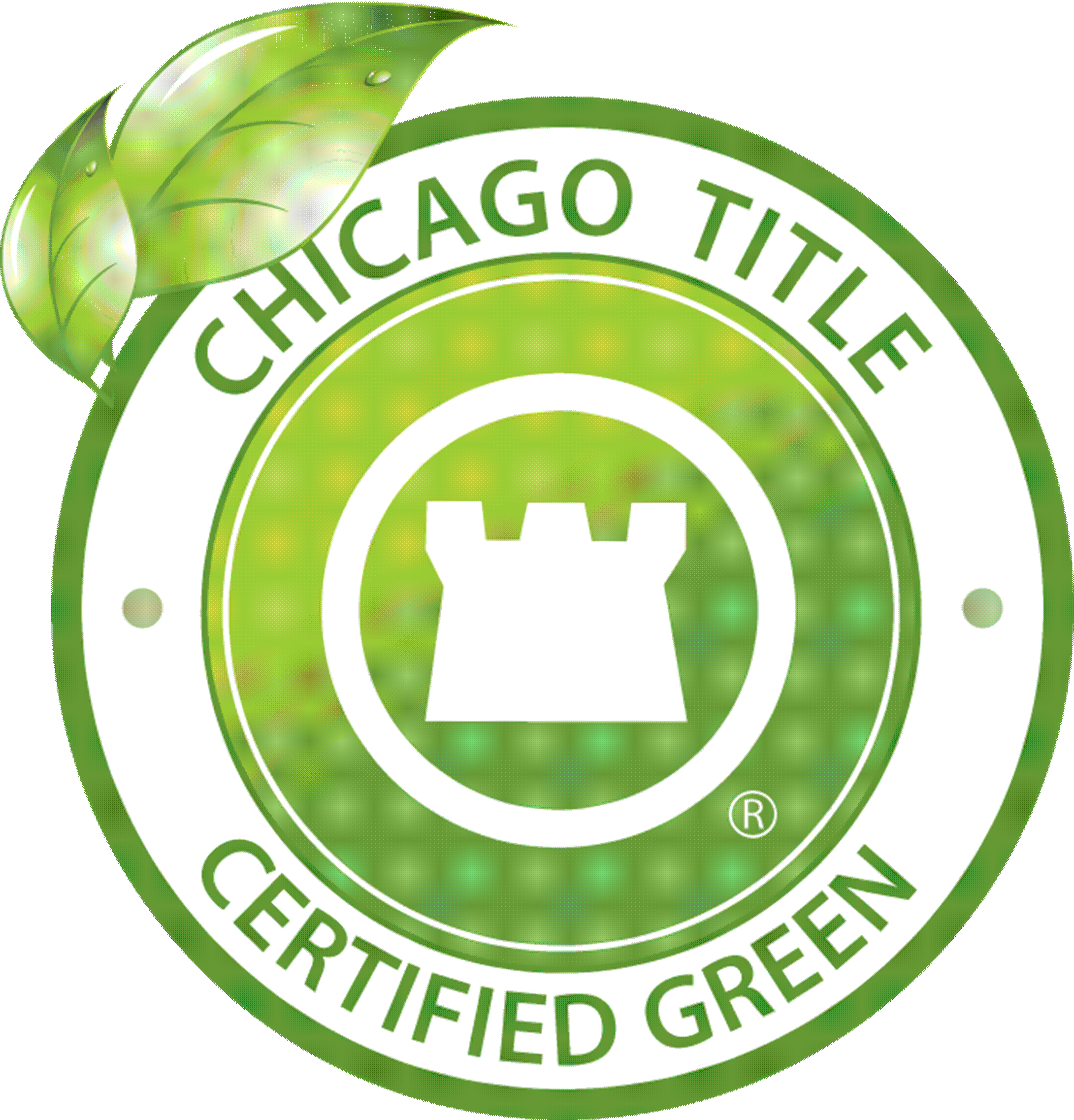 Chicago Title image 1