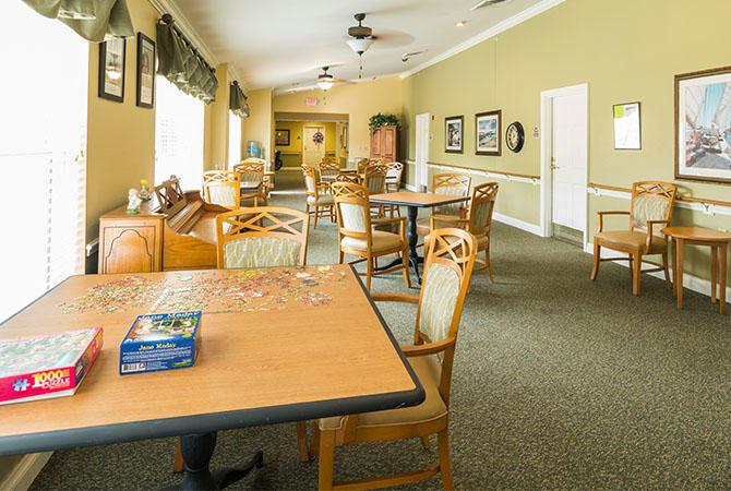 Lehigh Acres Place image 4