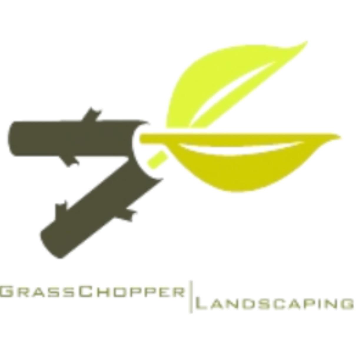 GrassChopper Landscaping, INC.