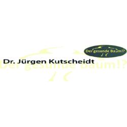 Dr. Jürgen Kutscheidt