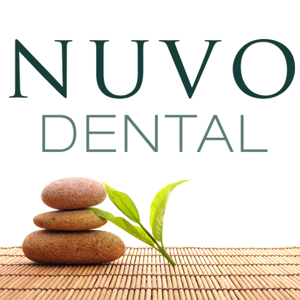 Nuvo Dental of Irvine - Irvine, CA - Dentists & Dental Services