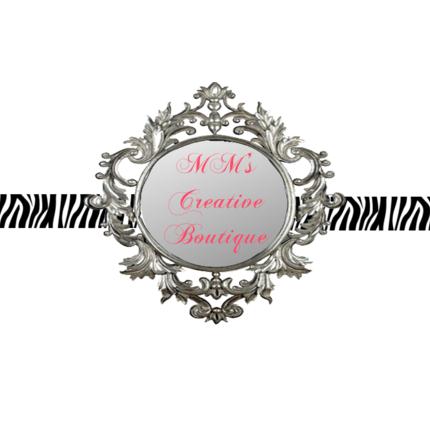 MM's Creative Boutique