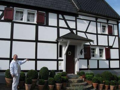 Malermeister Langenfeld malermeister knap maler und abdeckungsunternehmen solingen deutschland tel 0212816