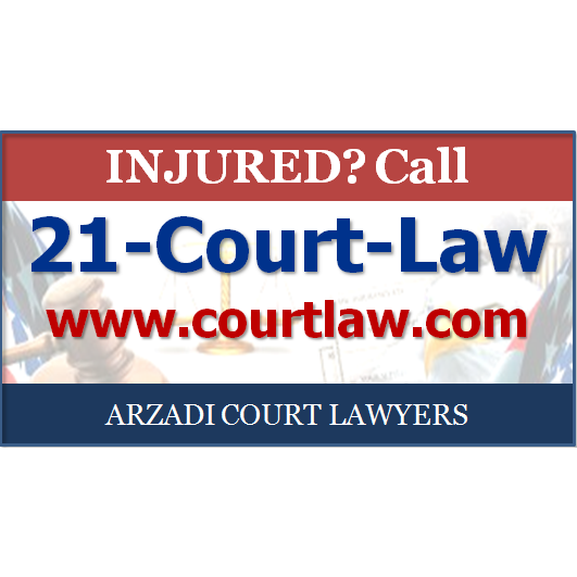 Karim Arzadi Law Office In Perth Amboy Nj 08861 Citysearch